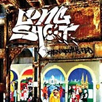 Longshot - Open Mouths Fed CD