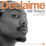 "Declaime (Dudley Perkins) - Still Waters 12"" Single"