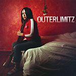Outerlimitz - Suicide Prevention CD