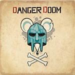 Dangerdoom - The Mouse and the Mask CD