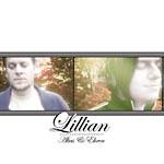 Alias & Ehren - Lillian CD