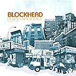 Blockhead - Downtown Science CD+DVD