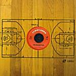 "Lyrics Born & Jean Grae - Big Money Talk 12"" Single"