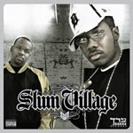 Slum Village - Slum Village CD+DVD