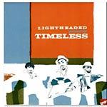 """Lightheaded - Timeless 12"""" Single"""