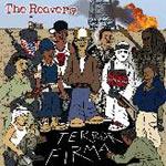 Reavers - Terror Firma 2xLP