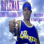 Rifleman (Ellay Khule) - Summer This Summer That CDR
