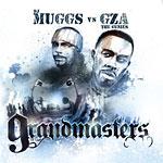 DJ Muggs vs. GZA - Grandmasters CD