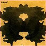 Doseone - Hemispheres CD