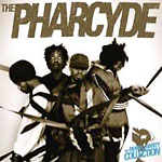 The Pharcyde - Sold My Soul 2xCD