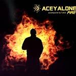 "Aceyalone - Fire 12"" Single"