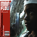 Main Flow - The Flowfessionals CD