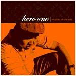 Kero One - Windmills of the Soul CD