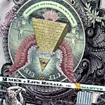 $Martyr (2Mex+LifeRexall) - Money Symbol Martyrs CD