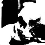 Deth Shepperd - Nam CDR EP
