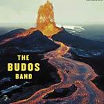 The Budos Band - The Budos Band LP