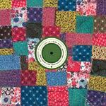 """Various Artists - In the Loop 3 12"""" EP"""