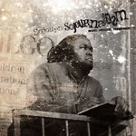 Sojourn - Sojournalism CD