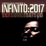 Infinito 2017 - Soul of Benjamin Banneker CD