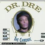 Dr. Dre - The Chronic 2xLP