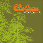 Main Flow & 7L - Flow Season CD