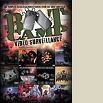 Boot Camp Clik - Video Surveillance DVD