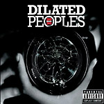 Dilated Peoples - 20/20 CD