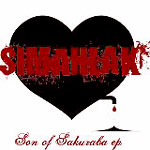 Simahlak - Son of Sakuraba 2x7""
