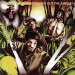 Jungle Brothers - Straight Out The Jungle 2xCD