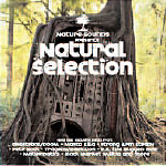 Various Artists - Natural Selection 2xLP