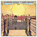 Daedelus - Denies the Day's Demise CD