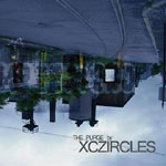 Xczircles - The Purge CD