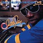 Jazzy Jay - Cold Chillin in th Studio CD