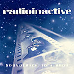 Radioinactive - Soundtrack to a Book LP