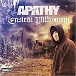 Apathy - Eastern Philosophy 2xLP