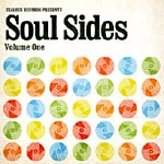 Various Artists - Soul Sides 2xLP