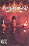 Pharoahe Monch - Internal Affairs CD