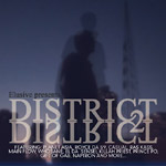 Elusive - District 2 District CD