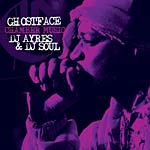 Ghostface Killah - Chamber Music CD