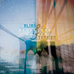 Alias & Tarsier - Brookland/Oaklyn CD