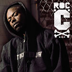 Roc C - All Questions Answered 2xLP