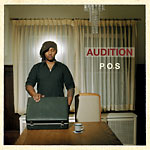 POS - Audition 2xLP