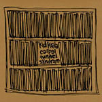 Kid Koala - Carpal Tunnel Syndrome CD