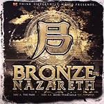 "Bronze Nazareth - The Pain 12"" Single"