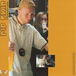 Pip Skid - Friends4Ever CD