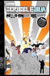 Scribble Jam - Scribble Jam v.12 (2005) DVD