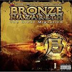 Bronze Nazareth - The Great Migration 2xLP