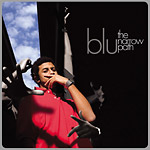"Blu - The Narrow Path 12"" Single"