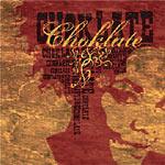 Choklate - Choklate CD