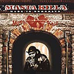 Masta Killa - Made in Brooklyn 2xLP